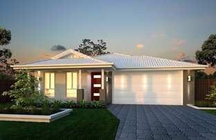 Springfield Rise Estate,, Spring Mountain QLD 4124