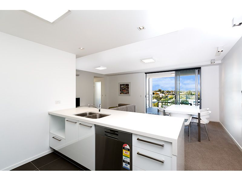 604/159 Logan Road, Woolloongabba QLD 4102, Image 1