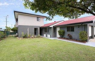 Picture of 1 Orara Avenue, Banksia Beach QLD 4507