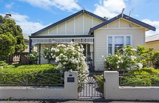 Picture of 12 Henty Street, Invermay TAS 7248