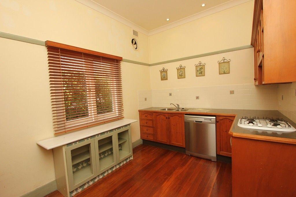 65 Banks Street, East Maitland NSW 2323, Image 2