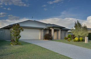 Picture of 18 Himyar Drive, Warwick QLD 4370