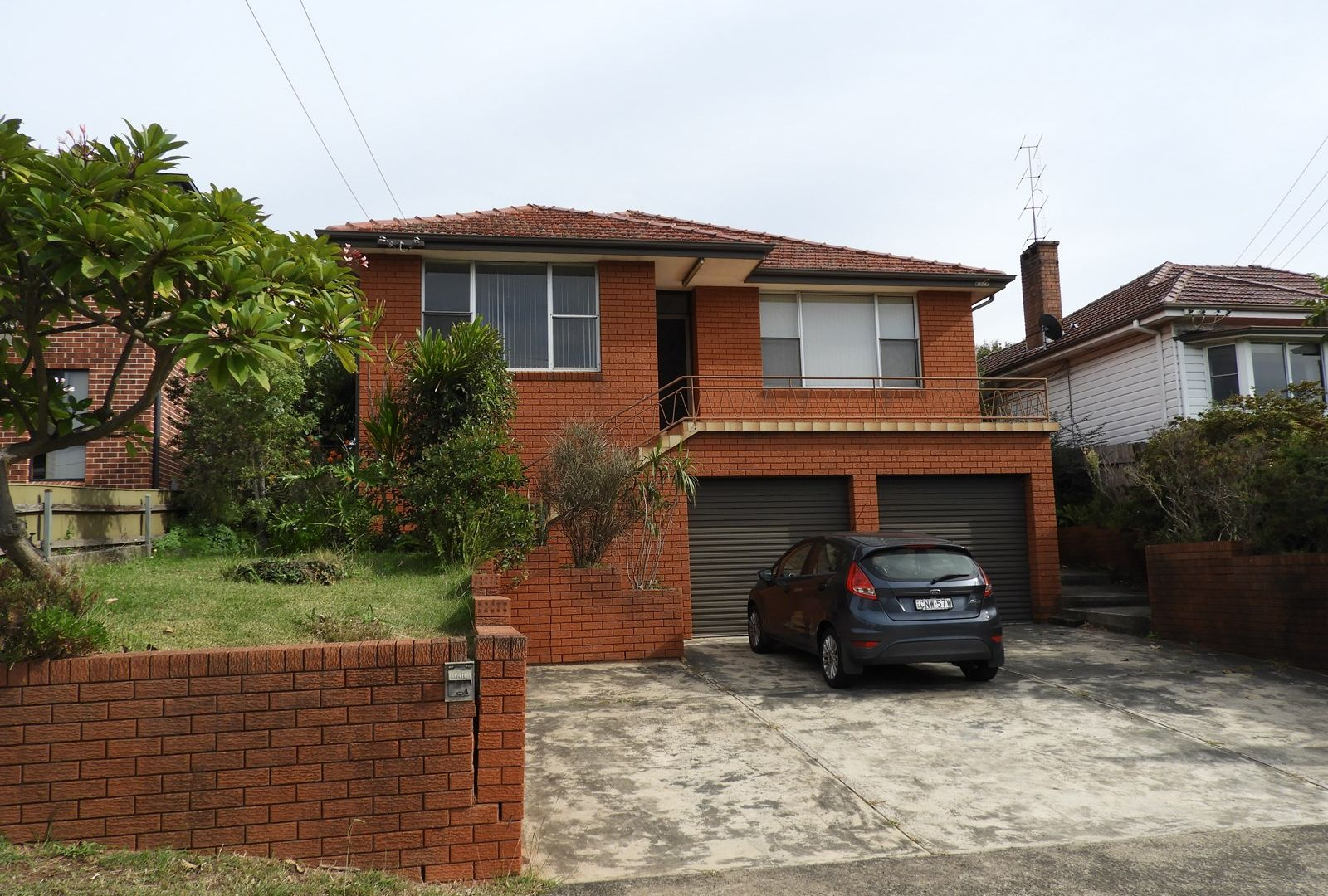 303 Princes Highway, Corrimal NSW 2518, Image 1
