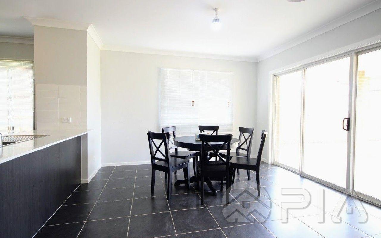 75 Merriville Road, Kellyville Ridge NSW 2155, Image 2