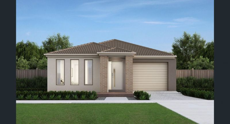 102 Athletic Circuit, Clyde VIC 3978, Image 0
