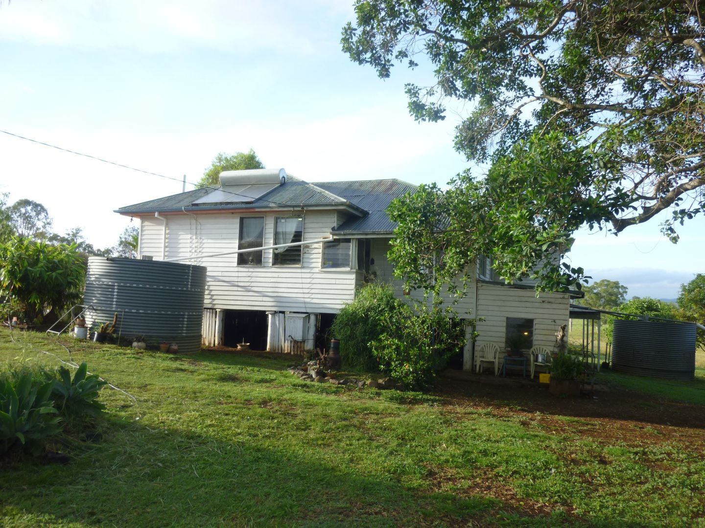 Wilson Valley QLD 4625, Image 2