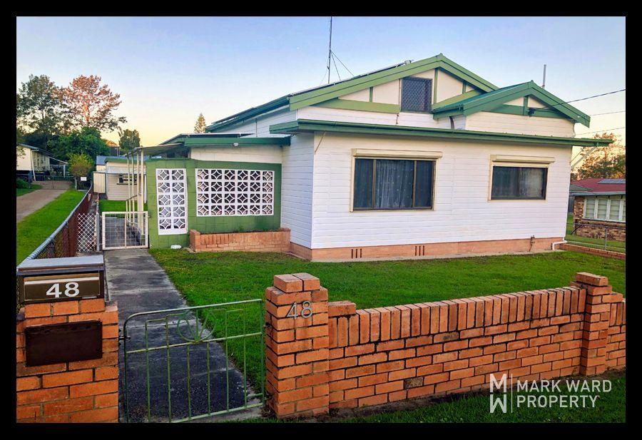 48 Harlen Road, Salisbury QLD 4107, Image 0