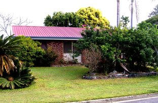 Picture of 12 Investigator Drive, Caboolture South QLD 4510
