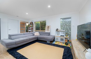 Picture of 9 Mellumview Drive, Beerwah QLD 4519