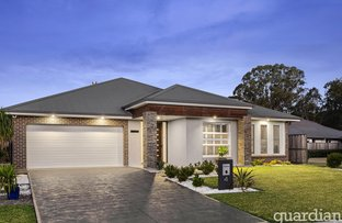 Picture of 4 Cherry Street, Pitt Town NSW 2756