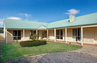 Picture of 23 High Street, Sorrento VIC 3943