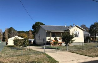 Picture of 12 Chalker Street, Adaminaby NSW 2629