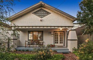 Picture of 182 Smith Street, Thornbury VIC 3071
