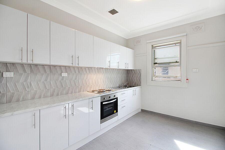4/186 Cavendish St, Stanmore NSW 2048, Image 0
