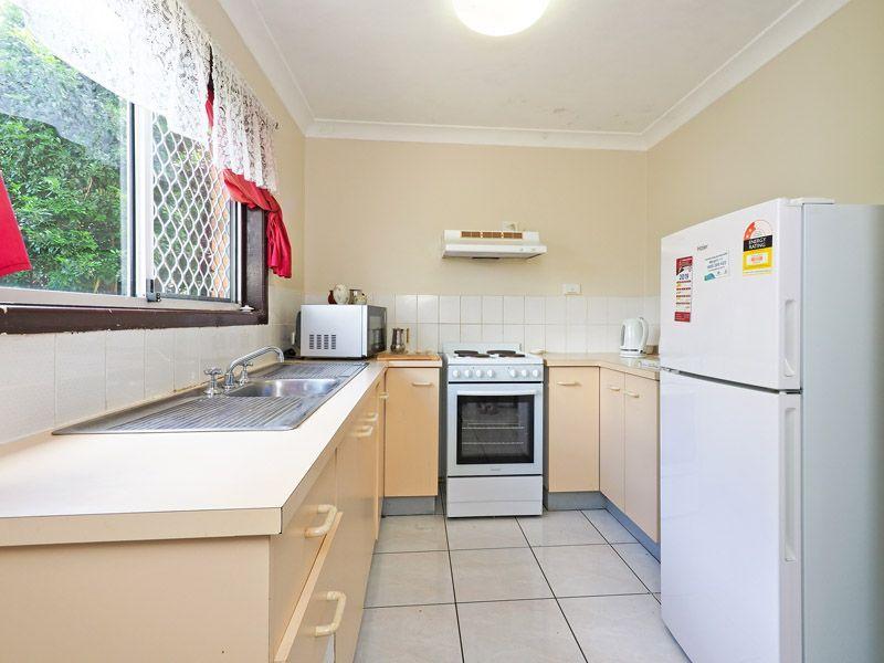 2/108 Smith Road, Woodridge QLD 4114, Image 1