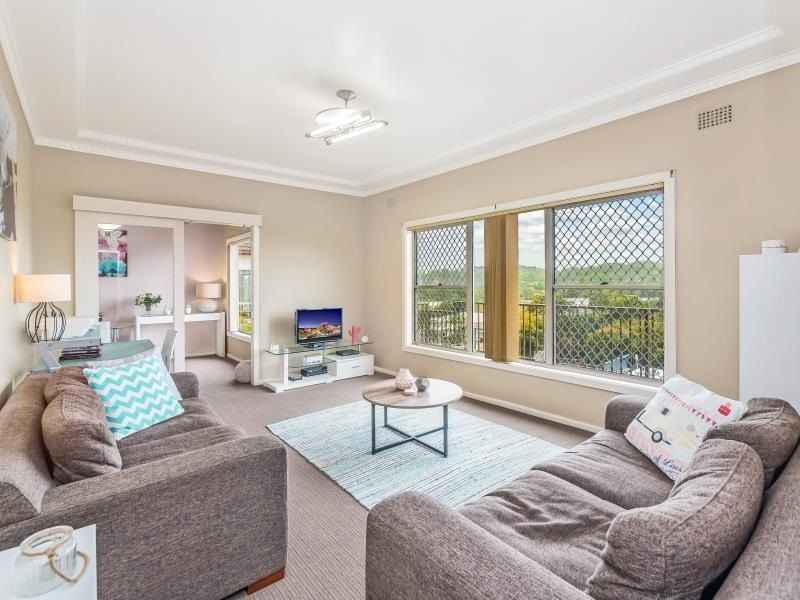 56 Figtree Crescent, Figtree NSW 2525, Image 2