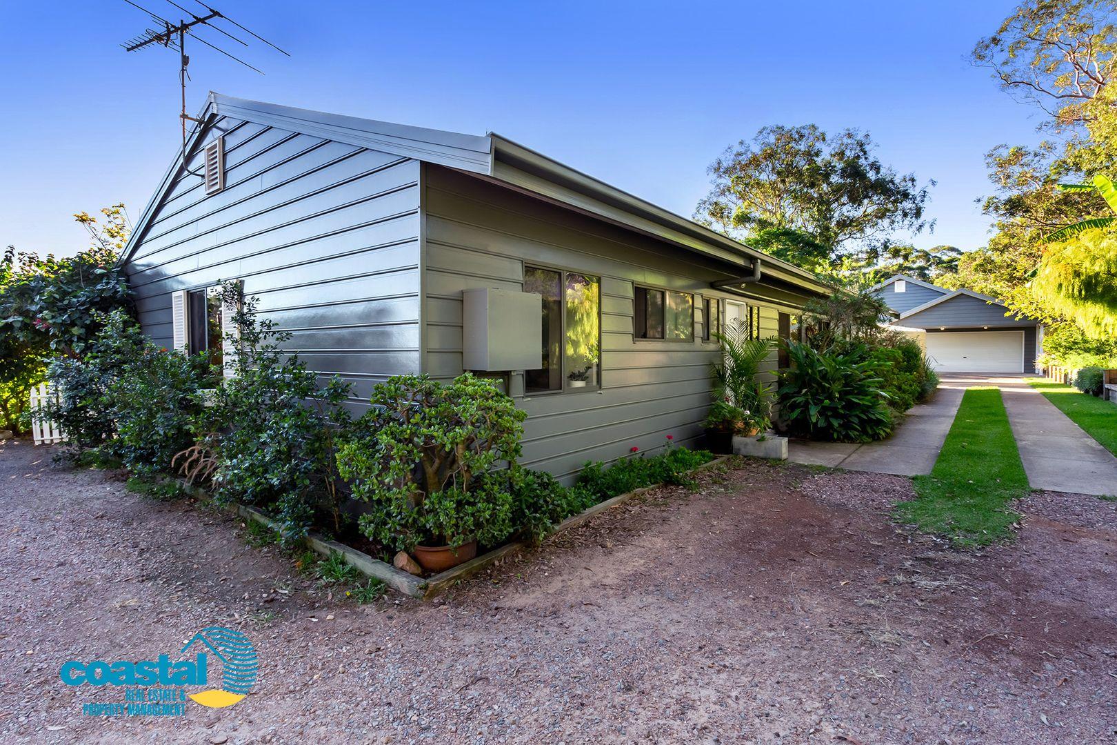 3337 Nelson Bay Road, Bobs Farm NSW 2316, Image 1