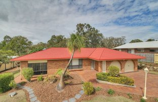 Picture of 47 Dubarry street, Sunnybank Hills QLD 4109