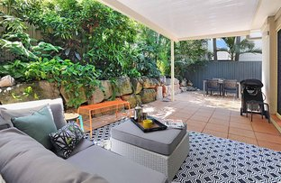 Picture of 3 / 29 Marian Street, Coorparoo QLD 4151