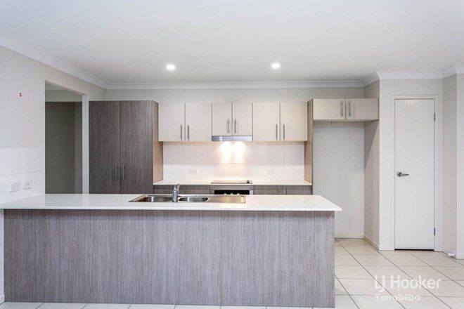 Picture of 39 Sepia Street, YARRABILBA QLD 4207