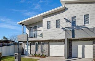 Picture of 122 Turton Road, Waratah NSW 2298
