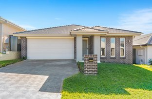 Picture of 26 Crystal Avenue, Horsley NSW 2530