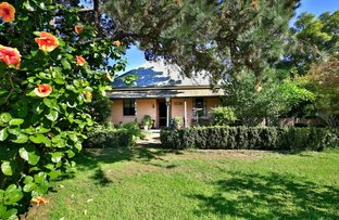 Picture of 13 Pulman Street, Berry NSW 2535