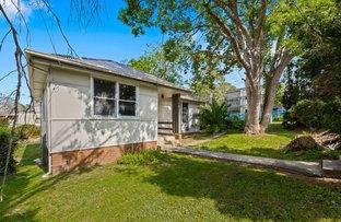 Picture of 38 Hughes Avenue, Ermington NSW 2115