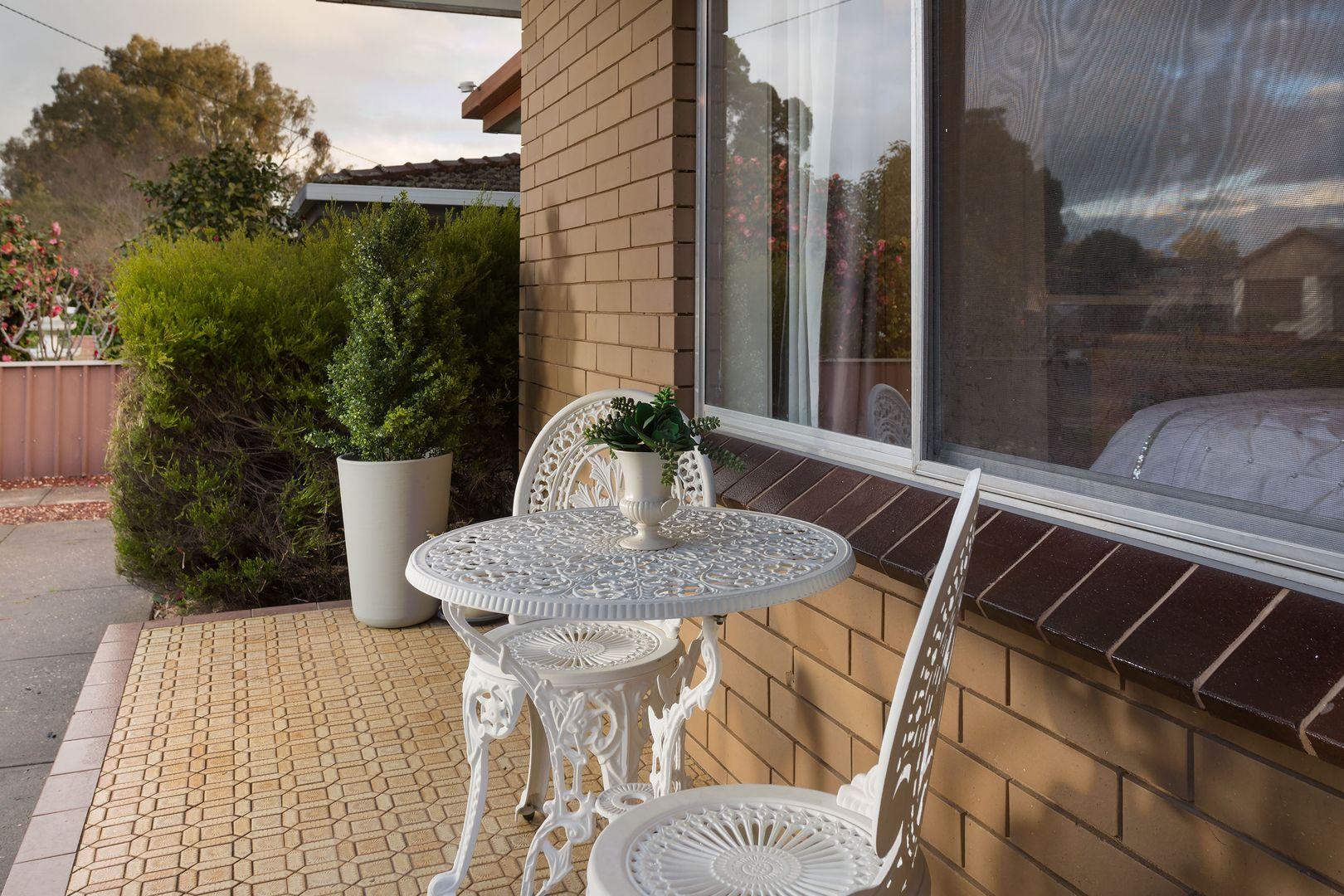 205 Kiewa  Street, Albury NSW 2640, Image 1