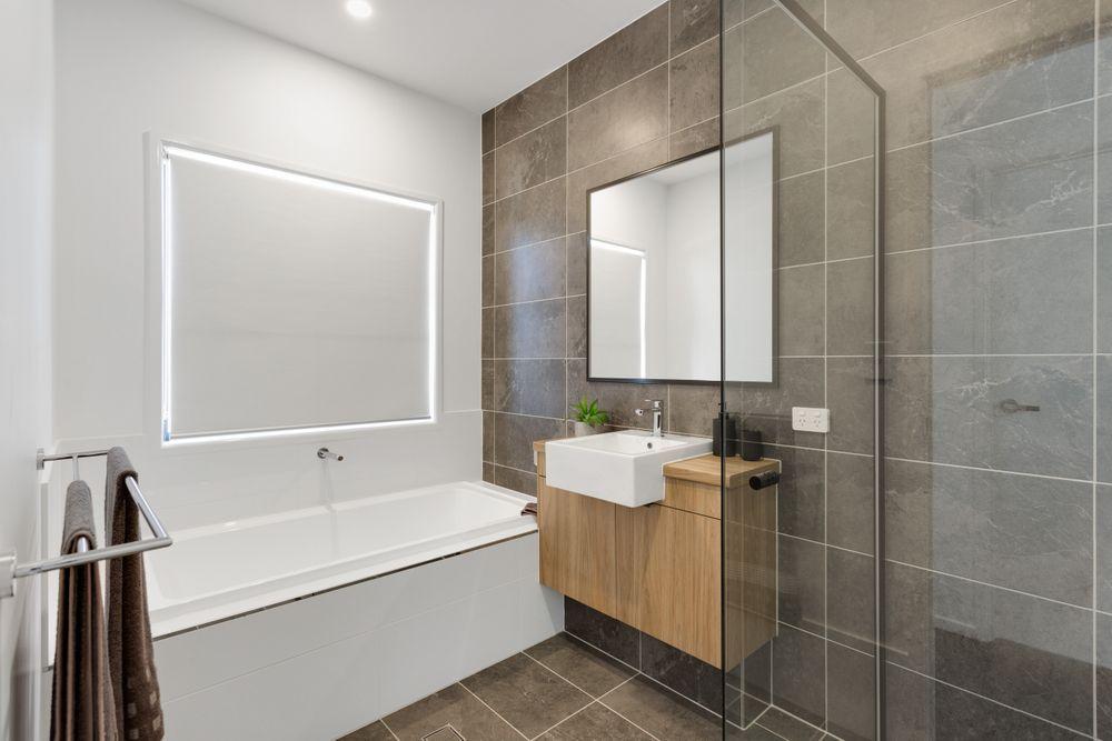Gaythorne QLD 4051, Image 2