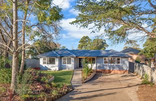 15 Panorama Crescent, Mount Riverview NSW 2774