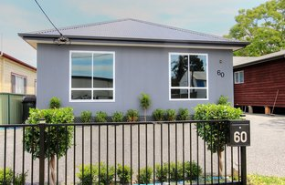 Picture of 60 Avondale Road, Cooranbong NSW 2265