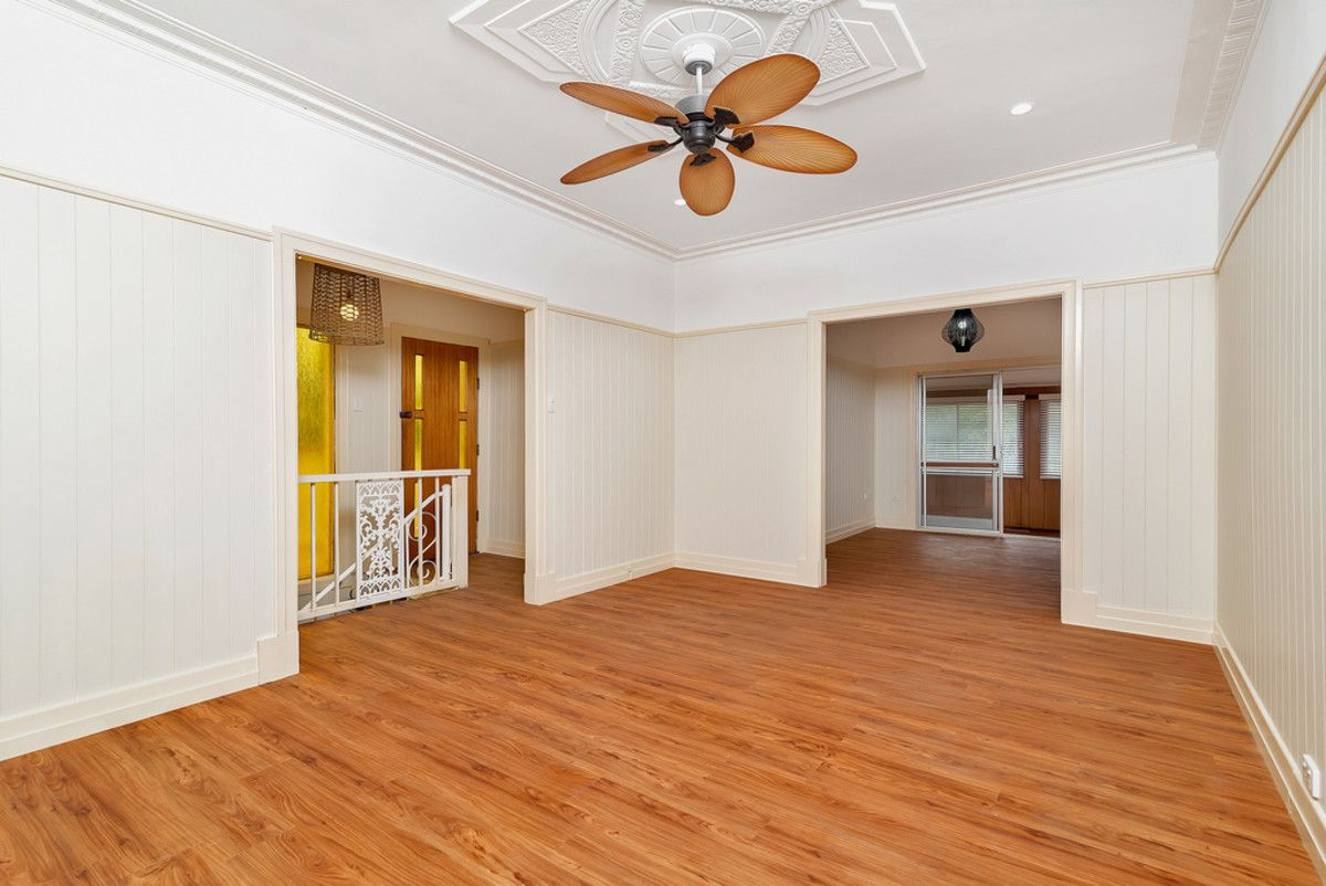 15 Bruce Street, East Toowoomba QLD 4350, Image 2