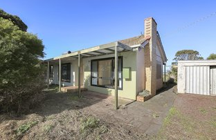 Picture of 206 Survey Lane, Killarney VIC 3283