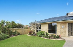 Picture of 1 Huon Place, Currimundi QLD 4551