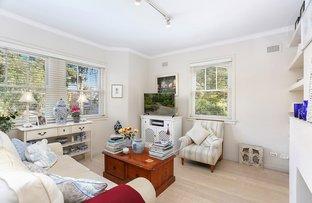 4/33 Nelson Street, Woollahra NSW 2025