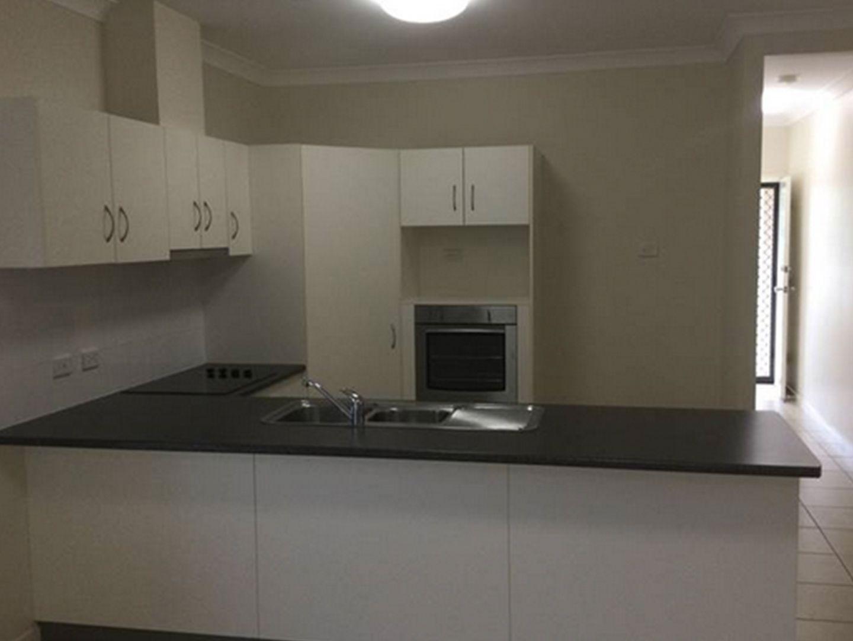 Burdell QLD 4818, Image 2