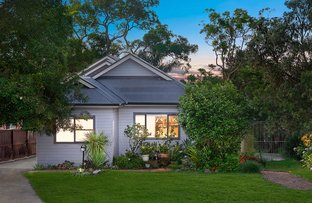 Picture of 20 Sycamore  Avenue, Bateau Bay NSW 2261