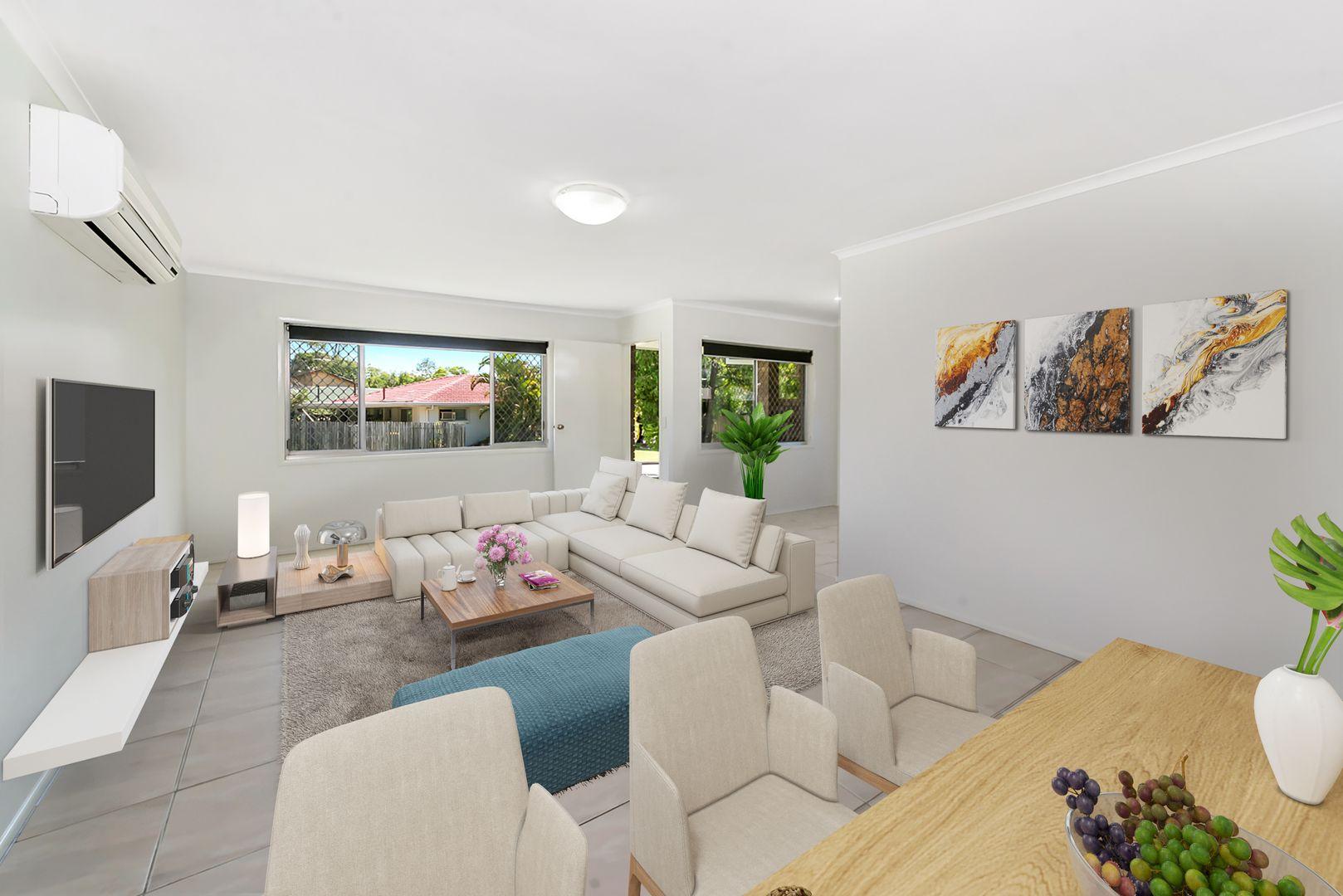 5 Raki Street, Mcdowall QLD 4053, Image 0