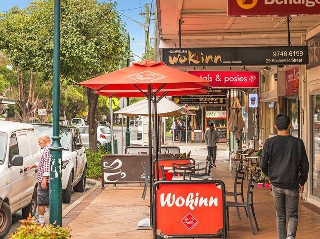 1/50 Burlington Road, Homebush NSW 2140, Image 2