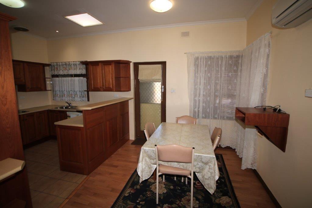 13 Stuart Terrace, Port Augusta SA 5700, Image 2