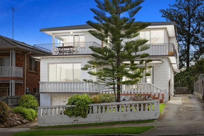 Picture of 111 Fowler Road, MERRYLANDS NSW 2160