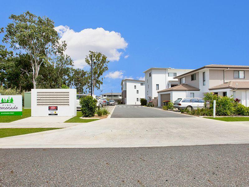 36 Kathleen, Richlands QLD 4077, Image 2