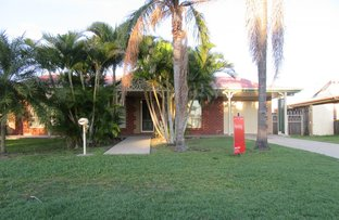 Picture of 6 Patricia Court, Andergrove QLD 4740