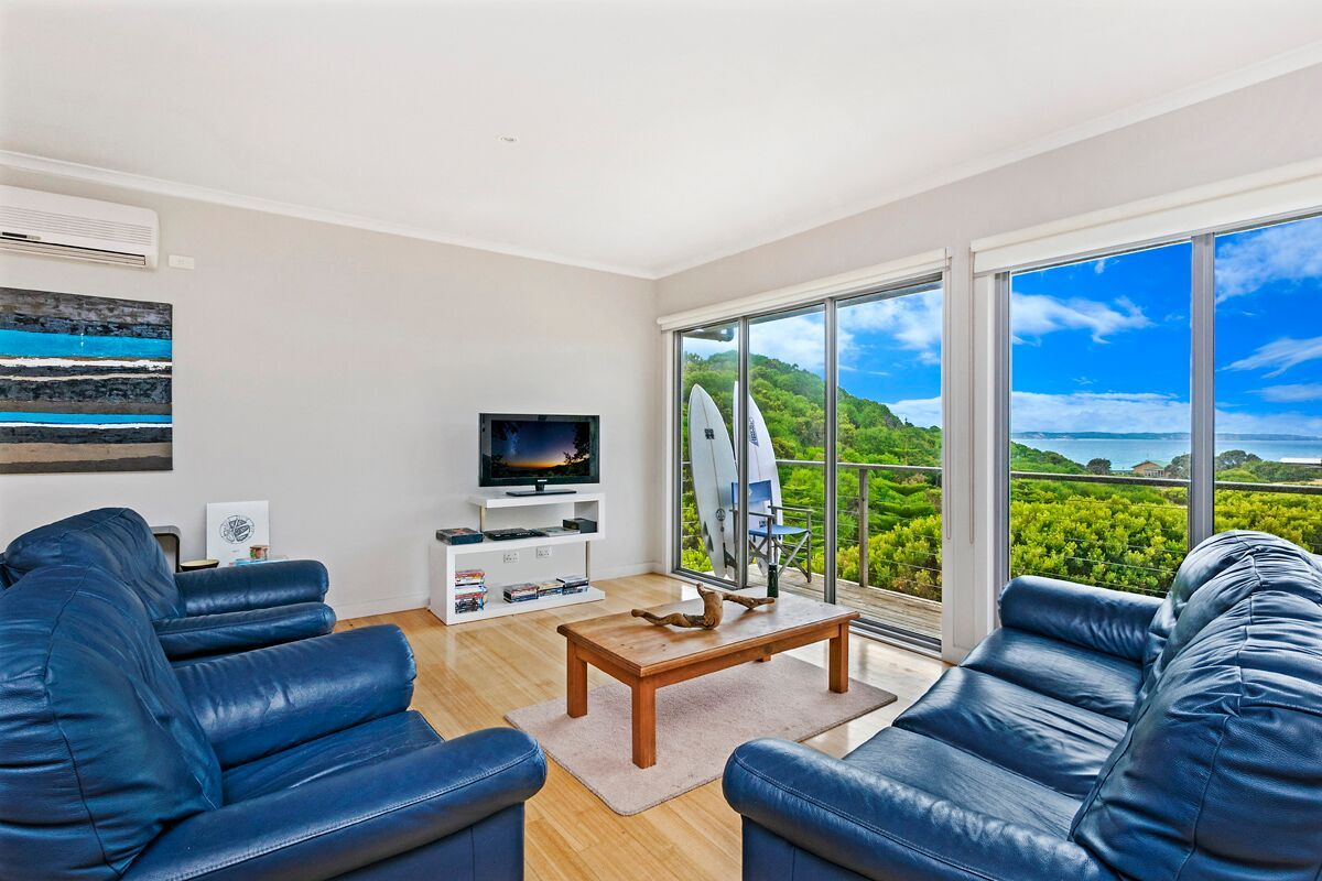 20  Panoramic Drive, Cape Bridgewater VIC 3305, Image 1
