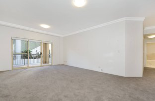 Picture of 13/267 Miller  Street, North Sydney NSW 2060