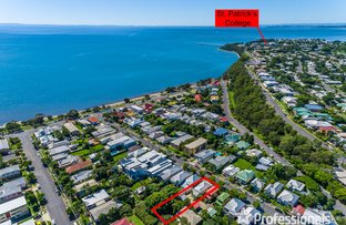 Picture of 18 Second Avenue, Sandgate QLD 4017