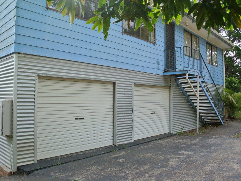 61 Lonicera Street, Macleay Island QLD 4184, Image 0