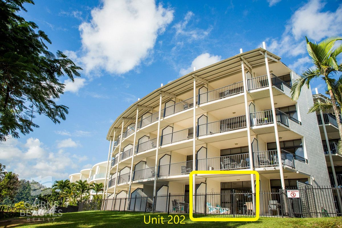 102/92-94 Moore Street, Trinity Beach QLD 4879, Image 1