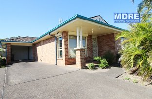 Picture of 5/ 5 Loderi Place, Warabrook NSW 2304